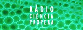 cienciapropera1