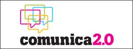 comunica2