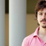 Paolo Vezza. Diario de un joven investigador