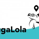 "Travel with ""Tortuga Lola"""