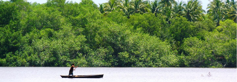 turismo_sostenible