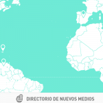 "A ""Live Census"" of over 850 New Spanish Language Media Websites"