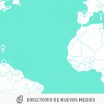 Un 'censo vivo' con más de 850 nuevos medios en español