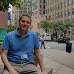 Diari d'un científic a Nova York