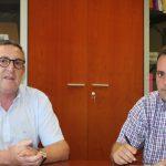 El Campus de Gandia asesorará a Bellreguard sobre políticas inclusivas