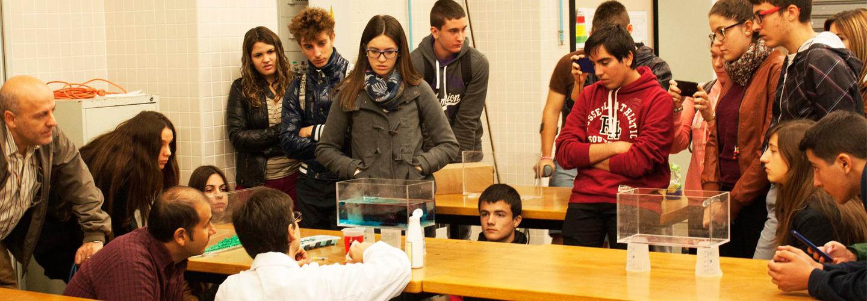 semana-de-la-ciencia-campus-de-gandia-upv