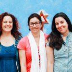 Seminario sobre la docencia multilingüe en territorios bilingües
