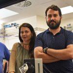 Nueva técnica para sensores fotónicos que ayuda a mejorar la detección precoz del cáncer