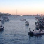 El turisme pesquer i la pesca-turisme, una nova oportunitat per a la pesca artesanal i el turisme