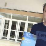 Investigadors del Campus de Gandia publiquen un llibre de referència sobre Sincronització Multimèdia