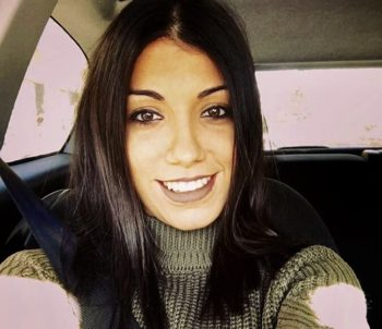 Ainara Ballesteros