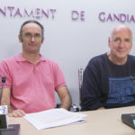 Gandia Hosts Science Week With 44 Activities to Suit Every Taste