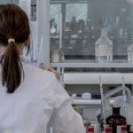 Polisabio 2019, más financiación para la investigación sanitaria