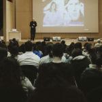 Aquest novembre torna el Comunica2, Congrés internacional de comunicació i tecnologia de la UPV