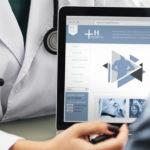 La UPV participa en EDIHOSP, el proyecto que tiene por objeto la implantación del estándar europeo en 22 hospitales de Portugal y Hungría