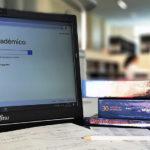 Mejora tu perfil investigador con Google Scholar
