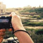 Impacte del COVID-19 en la indústria del turisme