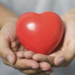 Arítmia i COVID-19, augmenta el risc