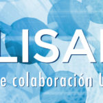 Polisabio 2020, More Funding for Health Research
