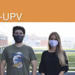 IVIO, la UPV y el CEU Cardenal Herrera colaboran en una investigación sobre la desmineralización de la dentina
