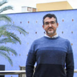 Salva Ardid, a New Commitment to Research Talent