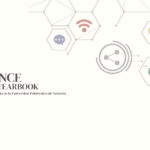 Science News Yearbook 2020
