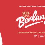 """""""Viva Berlanga"""""""