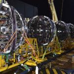 Una finestra a l'univers a través de la detecció de neutrins