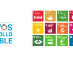 ODS per a millorar la gestió del canvi climàtic